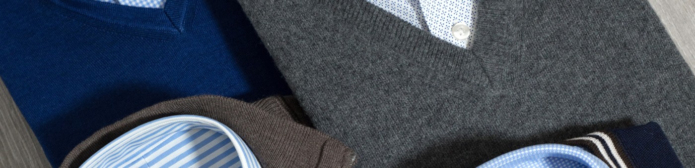 pull-cardigan-homme